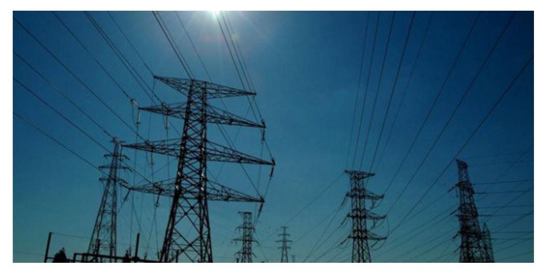 Ξεκινάει νέα διαδικασία για Εθνικό Ενεργειακό Σχεδιασμό – Κερδίζει έδαφος ο λιγνίτης μετά και την τελευταία κρίση