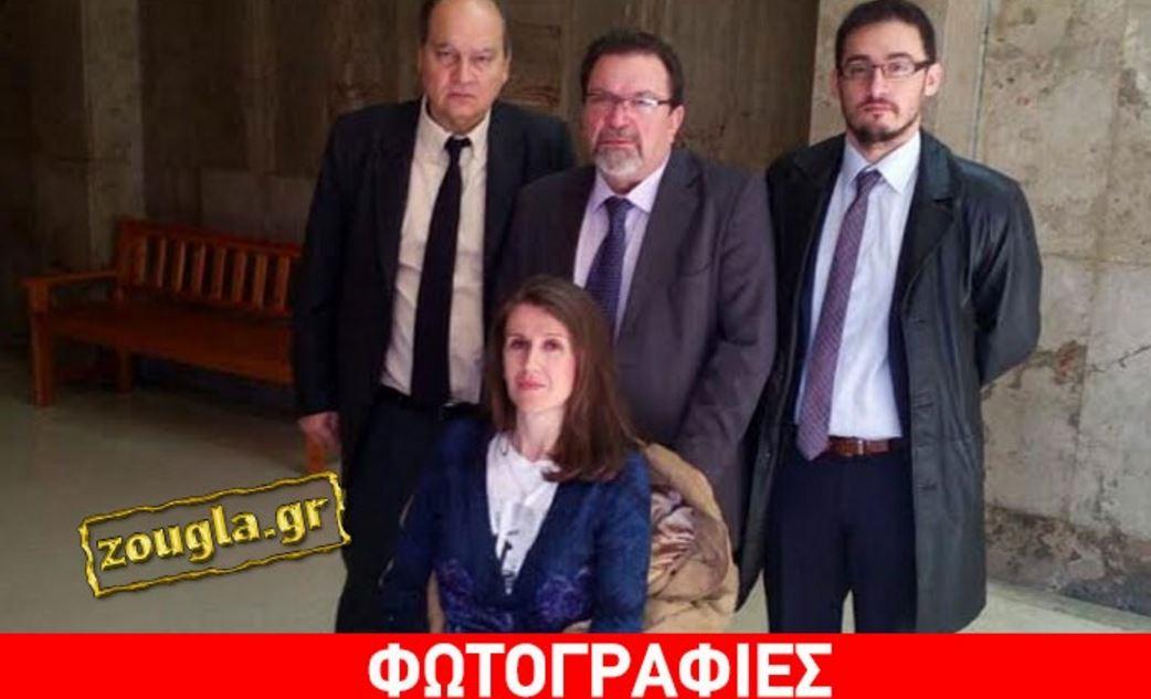 Δικαίωση, με απόφαση του Μονομελούς Πλημμελειοδικείου Κοζάνης, για μία εκπαιδευτικό-«θύμα» αναισθησιολόγου ιδιωτικής κλινικής της Βόρειας Ελλάδας