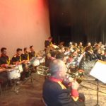 kozan.gr: Η Χριστουγεννιάτικη συναυλία της Φιλαρμονικής Ορχήστρας πνευστών του Δήμου Κοζάνης «Πανδώρα» (Βίντεο & Φωτογραφίες)