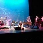 kozan.gr: Κοζάνη: Μεγάλη συναυλία με jazz μουσική, συνοδεία χάλκινων – Η παρουσίαση του μουσικού CD του Μανώλη Κουτσουνάνου (Φωτογραφίες & Βίντεο)
