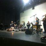 "kozan.gr: Σήμερα η παρουσίαση του νέου CD του Κοζανίτη μουσικού Μανώλη Κουτσουνάνου, με τίτλο ""Ταξίδι: from tradition to Jazz""- Φωτογραφίες από τις πρόβες"