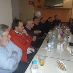 kozan.gr: Με τον σκηνοθέτη Δήμο Αβδελιώδη συναντήθηκε, την Δευτέρα 26 Δεκεμβρίου, ο Σύλλογος Φίλων Μουσικής Κοζάνης (Βίντεο & Φωτογραφίες)