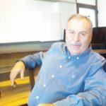 Μάκης Ιωσηφίδης: Έγκλημα στη Βεγορίτιδα: δόλος ή ανικανότητα;