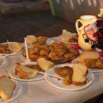 Κοζάνη: «Γιορτή Γιαπρακιού»  την Τρίτη 27 Δεκεμβρίου