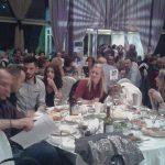 kozan.gr: Ποντιακό & λαϊκό πρόγραμμα στον ετήσιο χορό της Πολιτιστικής Λέσχης Ποντίων Περδίκκας (Φωτογραφίες & Βίντεο)