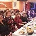 kozan.gr: Ο ετήσιος χορός του Πολιτιστικού Συλλόγου Πτολεμαΐδας «Ο Σωτήρας» (Φωτογραφίες-Βίντεο)