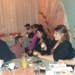 kozan.gr: Πτολεμαίδα: Eκδήλωση για τις πολιτικές εξελίξεις με θέμα: «Μπορούμε χωρίς μνημόνια, λιτότητα, ευρώ-Μέτωπο Ανατροπής τώρα», διοργάνωσε η ΛΑΕ Εορδαίας (Βίντεο & Φωτογραφίες)