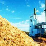 kozan.gr: Προχωρούν τα προαπαιτούμενα για την εγκατάσταση συστήµατος καύσης βιοµάζας και λιγνίτη από την ΔΕΤΕΠΑ (Τηλεθέρμανση Αμυνταίου) – Τι, πού και πως θα γίνει