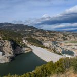 kozan.gr: Eγκρίθηκε Τεχνική Περιβαλλοντική Μελέτη (ΤΕΠΕΜ) με στόχο την προσέλκυση ειδών της ορνιθοπανίδας σε παράκτιες εκτάσεις και νησίδων του ταμιευτήρα του ΥΗΕ  Ιλαρίωνα
