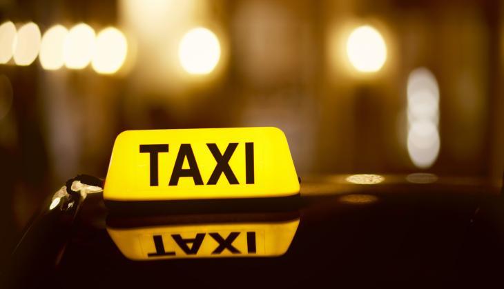 Οδηγοί ταξί, οι φιλότιμοι μαχητές των δρόμων