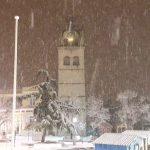 kozan.gr: Σε ποιες πόλεις της Δ. Μακεδονίας υπάρχουν αυξημένες πιθανότητες, να δούμε, στις 26-27 Δεκεμβρίου, τα πρώτα χιόνια;
