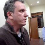 kozan.gr: Π. Δημόπουλος: «Η βιβλιοθήκη Κοζάνης μπαίνει στην τελική ευθεία, της μετεγκατάστασής της στο νέο κτήριο. Απ΄ότι φαίνεται, θα έχουμε ανάδοχο, για τη μεταφορά της, μέσα στην επόμενη εβδομάδα» (Bίντεο)