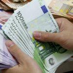 kozan.gr: Έκτακτη επιχορήγηση Δήμων της Χώρας συνολικού ποσού ύψους 50.000.000€ – Τα ποσά, ανά δήμο, σε επίπεδο Π.Ε Κοζάνης