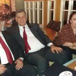 kozan.gr: Tην πίτα τους έκοψαν τα μέλη και οι φίλοι του Συλλόγου Τροβαδούρων Πτολεμαΐδας (Φωτογραφίες & Βίντεο)