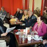 kozan.gr: Πτολεμαΐδα: Έκοψε την πίτα της η Τ.Ο. Κοζάνης του ΚΚΕ (Φωτογραφίες & Βίντεο)