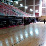 Παίζει δυνατά η Κοζάνη για τον τελικό Κυπέλλου στο μπάσκετ