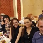 kozan.gr: Το γλέντησαν τα μέλη και οι φίλοι του Ποντιακού Συλλόγου Πτολεμαΐδας (Βίντεο & Φωτογραφίες)