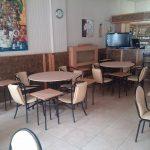 "kozan.gr: Το καφενείο της Πτολεμαΐδας, που με βάση τις επιδόσεις, μοιράζει ""πτυχία"" καφενόβιων  (Φωτογραφίες)"