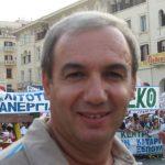 kozan.gr: Kαι τ' όνομα τού Γ. Καραβασίλη σε εκείνα που φέρεται ότι θα διεκδικήσουν το δημαρχιακό θώκο Εορδαίας