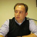 kozan.gr: Ο Φώτης Ιορδανίδης αναλαμβάνει Αντιδήμαρχος Τεχνικών Υπηρεσιών του δήμου Εορδαίας, μετά την παραίτηση του Ανέστη Καραφουλίδη