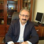 kozan.gr: Χύτρα Ειδήσεων: Ποιοι ορίστηκαν εντεταλμένοι σύμβουλοι στο δήμο Εορδαίας και με τι αρμοδιότητες