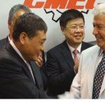 Έρχονται οι τεχνικοί της CMEC για να «μετρήσουν» το project Μελίτη ΙΙ – Την Άνοιξη η καθοριστική απόφαση – Tην Δεύτερα αναμένονται στη Φλώρινα και στο ενεργειακό Λεκανοπέδιο