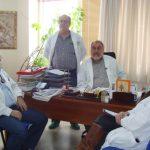 Πτολεμαΐδα: Τέλος στην  υπερεργασία για τους γιατρούς του Μποδοσάκειου Νοσοκομείου – Προειδοποιούν για κλείσιμο της Παθολογικής κλινικής