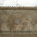 kozan.gr: Εγκρίθηκε η χορήγηση επενδυτικού δανείου ποσού €2.527.822,57 στη ∆ΕΥΑ Εορδαίας για την εκτέλεση του έργου: «Ύδρευση ∆ήµου Εορδαίας»