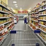 Σχόλιο αναγνώστη του kozan.gr για την κατάσταση που επικρατούσε σήμερα σε super market της Κοζάνης