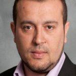 kozan.gr: Στην Κοζάνη – Δ. Μακεδονία, την ερχόμενη εβδομάδα, ο Υπουργός Ψηφιακής Πολιτικής, Τηλεπικοινωνιών και Ενημέρωσης, Ν. Παππάς
