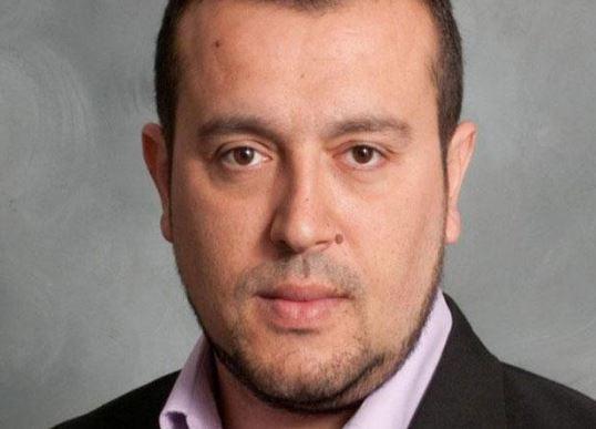 kozan.gr: Μετατίθεται, για την επόμενη εβδομάδα, η επίσκεψη στην Κοζάνη, του Υπουργού Ψηφιακής Πολιτικής, Τηλεπικοινωνιών και Ενημέρωσης, Νίκου Παππά