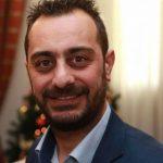 """Γ. Ιωαννίδης: """" Ζητούμε συγνώμη που δεν μπορούμε να είμαστε παντού, από την πρώτη στιγμή, να γνωρίζετε όμως ότι αυτό δεν γίνεται από αδιαφορία"""""""