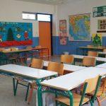 Σύλλογος Εκπαιδευτικών Π.Ε. Κοζάνης: Ενημέρωση για τη δίχρονη υποχρεωτική προσχολική αγωγή – Συνεδρίασε η τριμερής επιτροπή