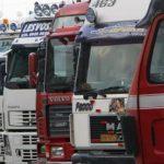 Πτολεμαΐδα : Κρούσματα κλοπής μπαταριών από επαγγελματικά οχήματα