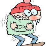 "kozan.gr: Νύχτα μαρτυρίου, λόγω κρύου και με τα γνωστά προβλήματα  θέρμανσης, γι' αρκετούς πολίτες της Πτολεμαΐδας – Διαμαρτυρίες, παρά την ""εκ περιτροπής"" λειτουργία της τηλεθέρμανσης"