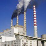 Πρόταση ΥΠΕΝ σε Κομισιόν για παράταση ζωής και περιβαλλοντική αναβάθμιση του Αμυνταίου, όχι όμως και για Καρδιά