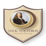Ιδιωτικό Ι.Ε.Κ. VOLTEROS: Eκπαιδευτικό πρόγραμμα KATAΡΤΙΣΗΣ ΠΡΟΣΩΠΙΚΟΥ ΑΣΦΑΛΕΙΑΣ (security) διάρκειας 105 ωρών