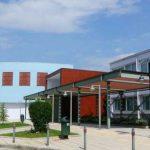 Kozan.gr: Καθορίστηκε ο αριθμός των εισακτέων φοιτητών στα τμήματα του ΤΕΙ Δυτ. Μακεδονίας για το ακαδ. έτος 2017-18 – Μοναδική εξαίρεση τα τμήματα της ΣΔΟ, όπου θα επανεξεταστούν οι προτάσεις