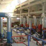 kozan.gr: Στην προμήθεια άλλων 260.000 λίτρων πετρελαίου, προϋπολογιζόμενης δαπάνης 196.000 € (πλέον ΦΠΑ 24%), προχωρά η ΔΕΥΑ Κοζάνης