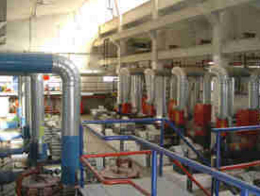 kozan.gr: Κοζάνη: Δυσλειτουργία τηλεθέρμανσης, σε ορισμένες περιοχές, λόγω υπερκατανάλωσης