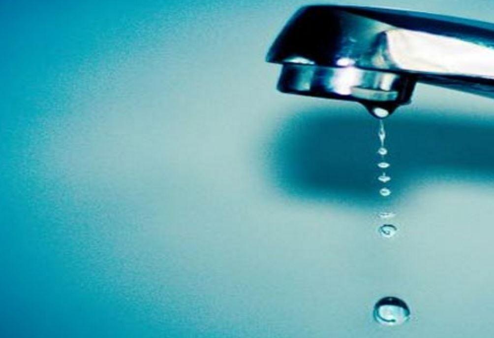Βλάβη στο δίκτυο της ΔΕΗ στο Άνω Βοΐο και διακοπή υδροδότησης