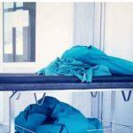 Πτολεμαΐδα: Έδωσε ζωή, με το θάνατό της, σε τρεις ανθρώπους