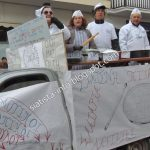 Τα «Μπουμπουσιάρια» της Σιάτιστας – Δείτε βίντεο και φωτογραφίες από την Μεγάλη Παρέλαση!