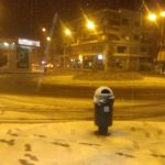 kozan.gr: Ώρα 22:30: Φωτογραφίες από διάφορα σημεία της Koζάνης