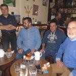 kozan.gr: 1η συνάντηση φίλων και καλλιεργητών, για το 2017, του «Πελίτι» Κοζάνης (Βίντεο & Φωτογραφίες)