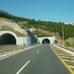 kozan.gr: Προσωρινές κυκλοφοριακές ρυθμίσεις επί της Εγνατίας Οδού στο οδικό τμήμα  από τον Α/Κ Βέροιας έως τον Α/Κ Πολυμύλου