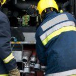 Εκτελεστική Γραμματεία της Ενωτικής Αγωνιστικής Κίνησης Πυροσβεστών: Προβλήματα στις Πυροσβεστικές Υπηρεσίες της Περιφέρειας Δυτικής Μακεδονίας
