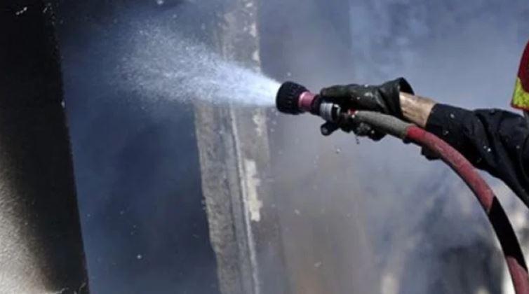Εκκενώνονται, προληπτικά, λόγω της φωτιάς στο Καρπερό, οικισμοί στην Π.Ε. Γρεβενών