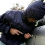 Εξιχνιάστηκε κλοπή οχήματος που τελέστηκε στη Φλώρινα