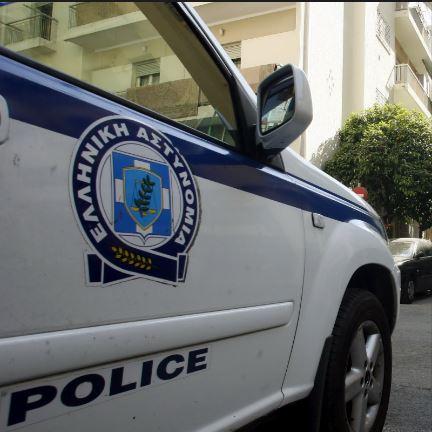 Η αστυνομία αναζητεί πληροφορίες για την παράσυρση 20χρονου αλλοδαπού, από άγνωστο όχημα, που προκάλεσε το θάνατό του, στο 23ο χιλιόμετρο της Επαρχιακής Οδού Κοζάνης-Χρωμίου
